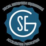 Social Enterprise Greenhouse