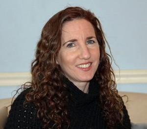 Carol Garfinkle